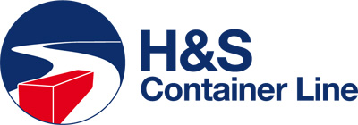H & S Container Line GmbH