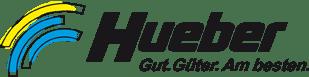 Hueber GmbH & Co. KG – Spedition – Erdarbeiten – Entsorgung