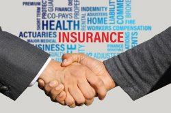 Pflichertversicherung spedition versicherung spedition versicherung fuhrunternehmen versicherung trasnportunternehmen