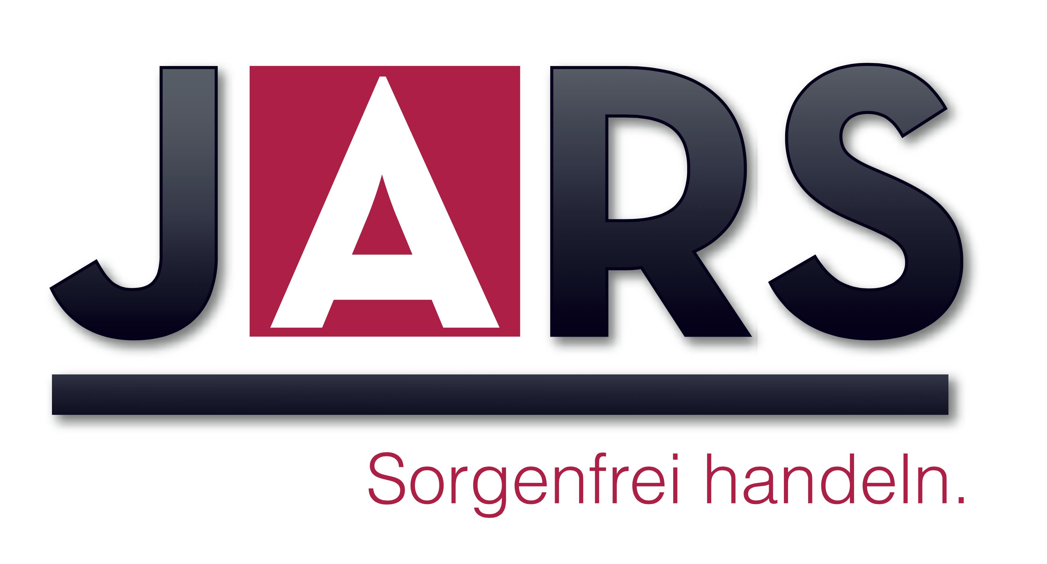 JARS GmbH