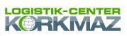 Korkmaz GmbH Logistik Center
