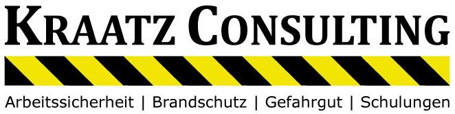 Kraatz Consulting