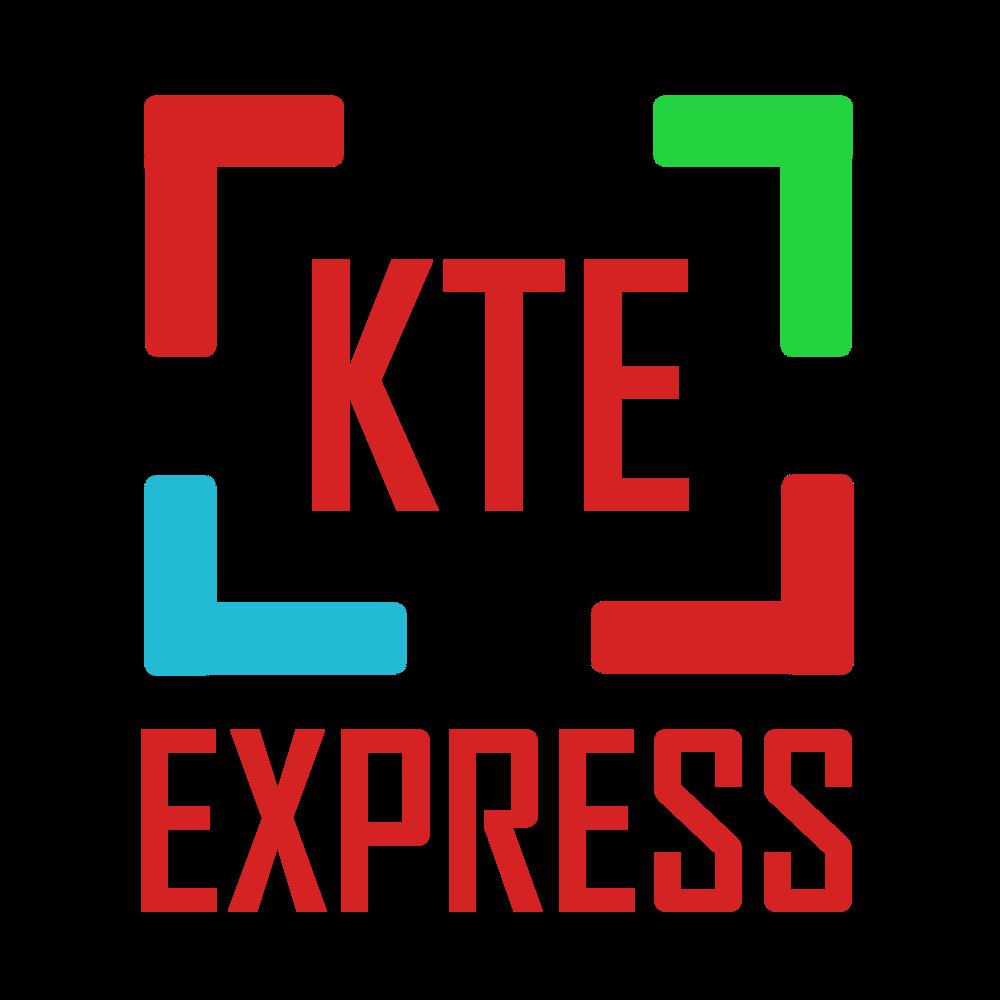 KTE-EXPRESS