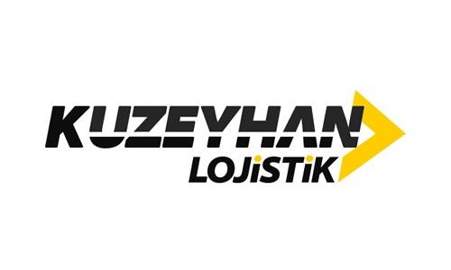 KUZEYHAN