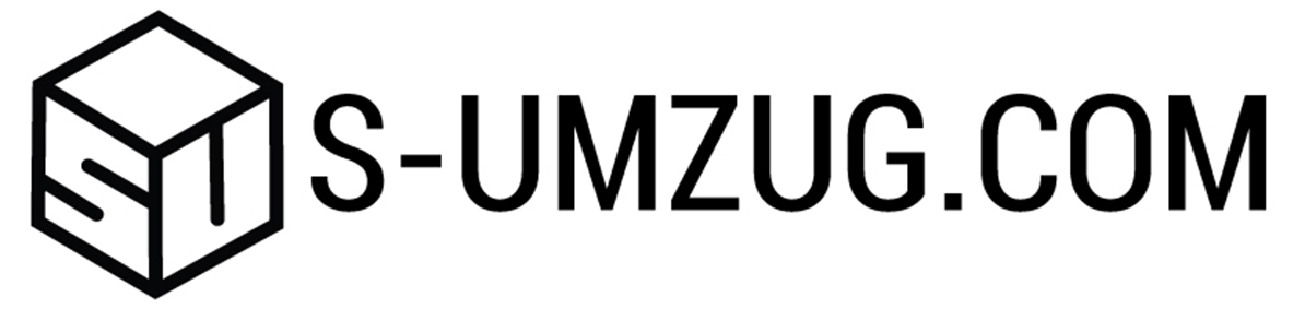 S-Umzug
