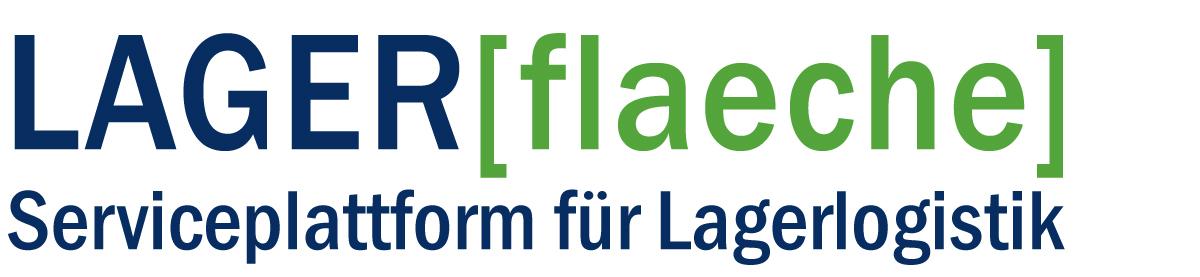 LAGERflaeche.de c/o Logvocatus GmbH