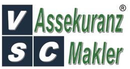 VSC Assekuranz-Makler UG (haftungsbeschränkt)