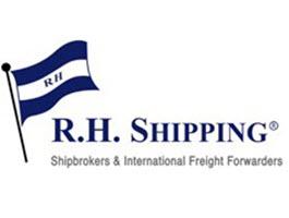 RH Shipping