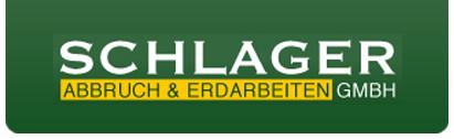Schlager Abbruch & Erdarbeiten GmbH