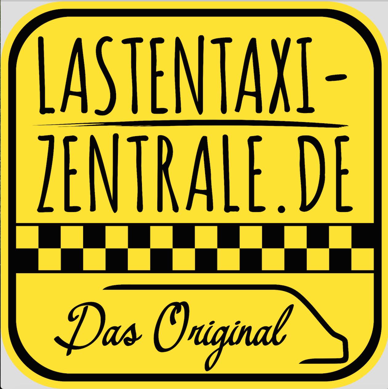 www.Lastentaxi-Zentrale.de