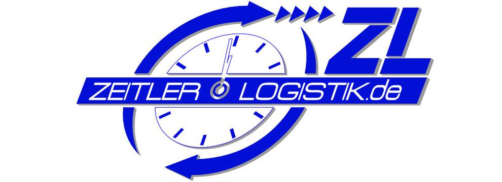 Eugen & Paul Zeitler GbR  Zeitler Logistik
