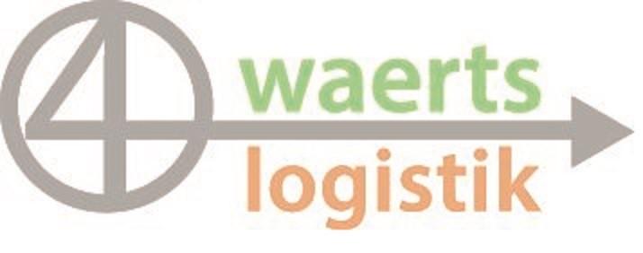 4waerts logistik UG(haftungsbeschränkte)