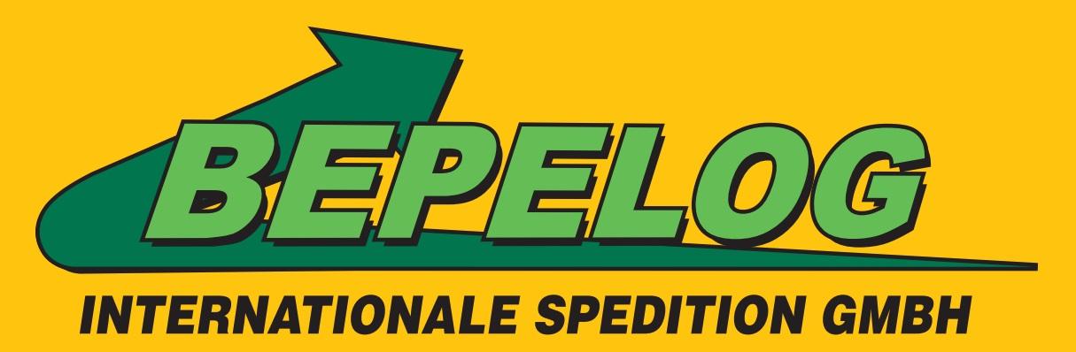 BEPELOG Internationale Spedition GmbH