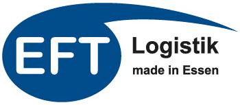 EFT – Essener Ferntransport GmbH