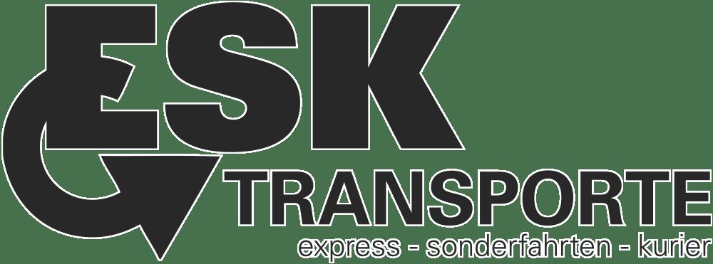 ESK Transporte