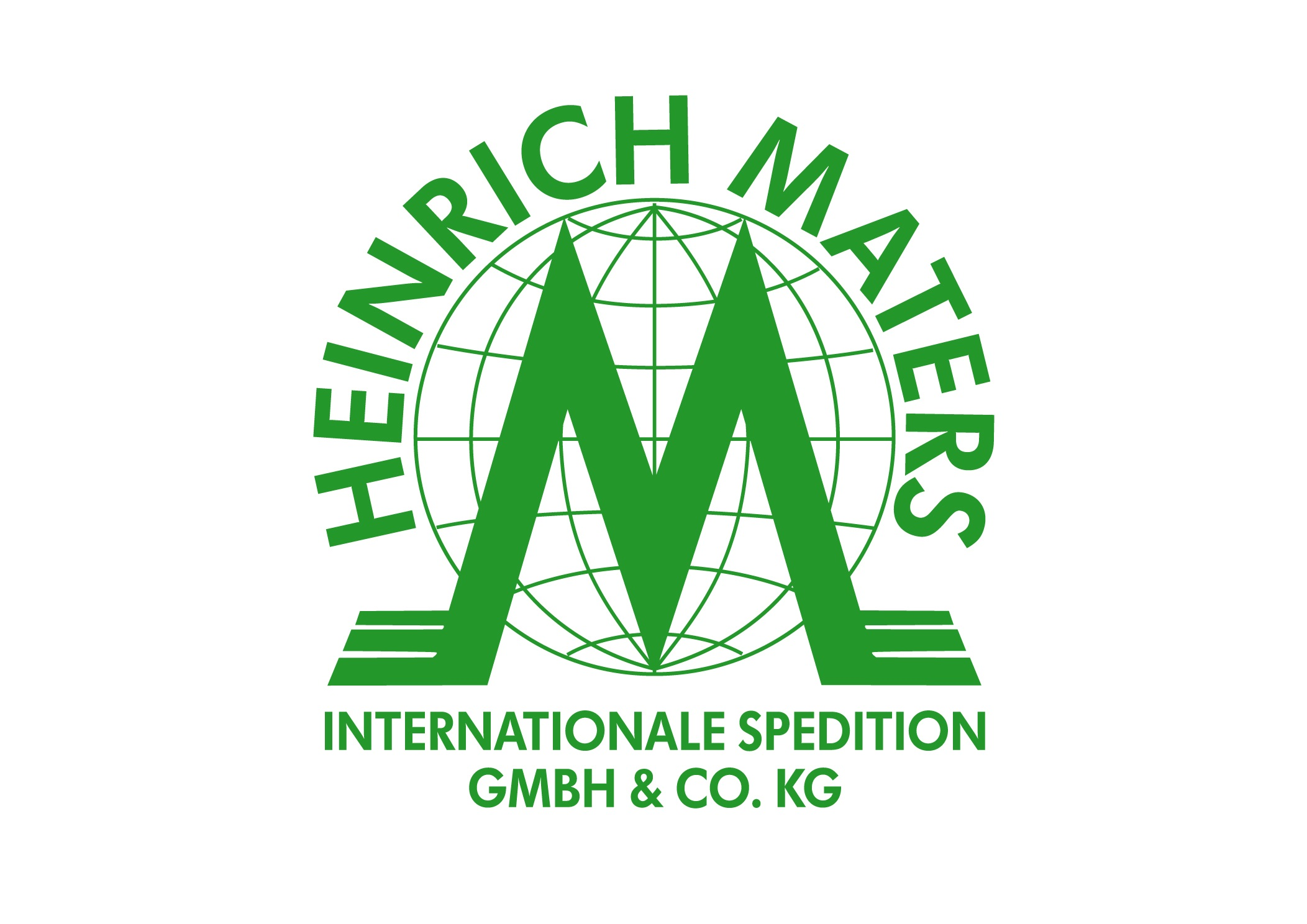 Heinrich Maters GmbH & Co. KG