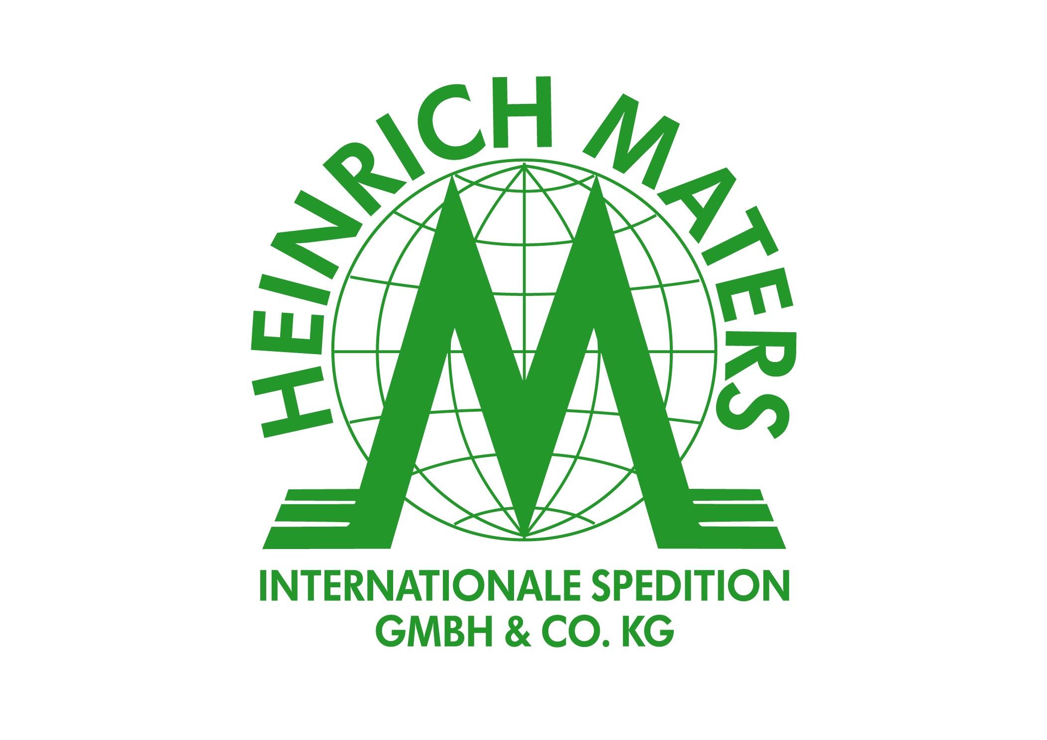 Heinrich Maters GmbH & Co. KG