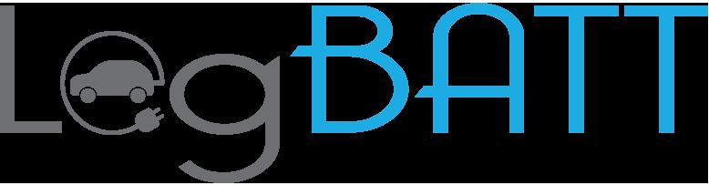 LogBATT GmbH