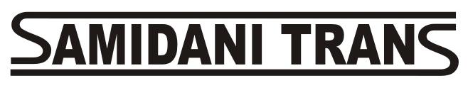 SAMIDANI TRANS