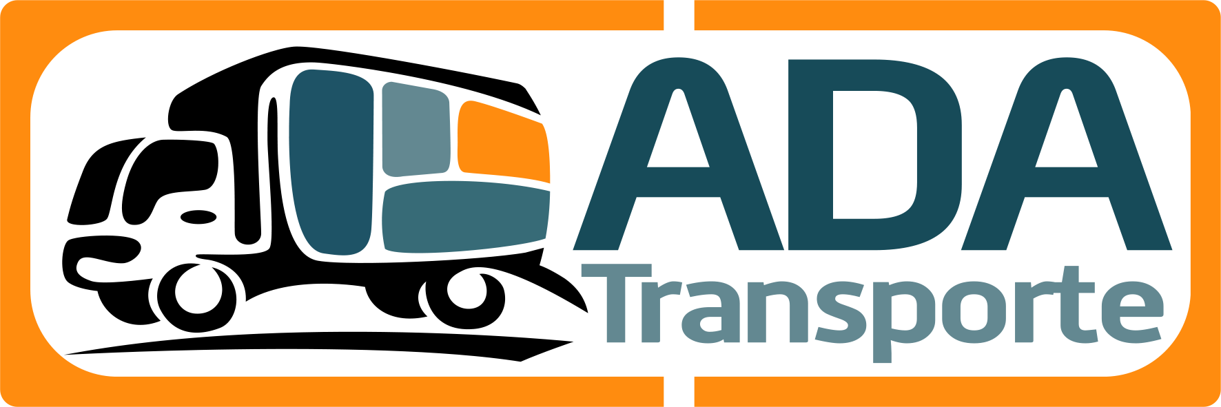 ADA Transport