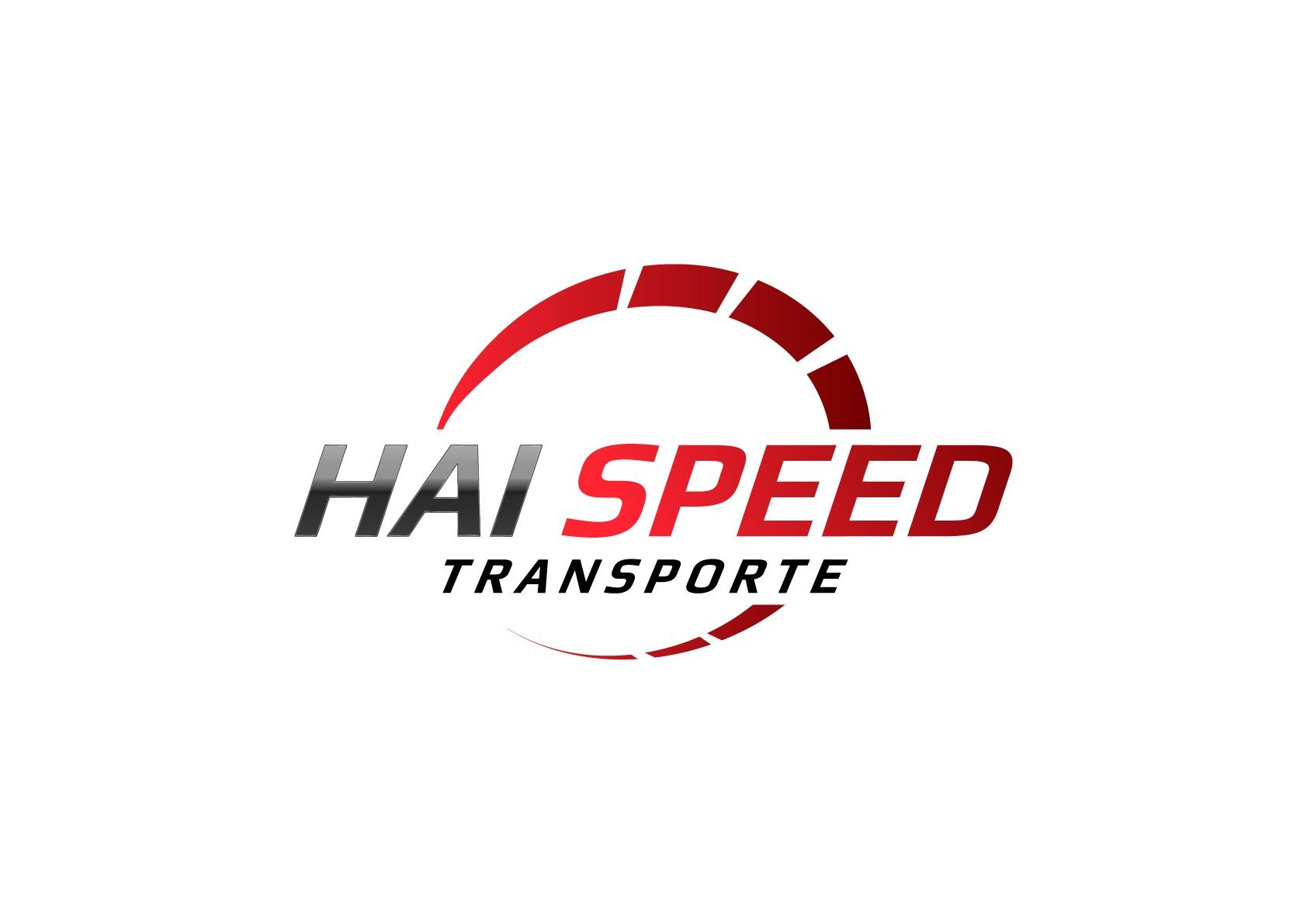 HAI Speed Transporte