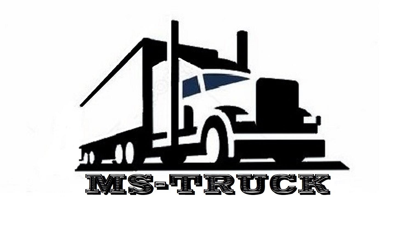 Europen Road Cargo & Logistik
