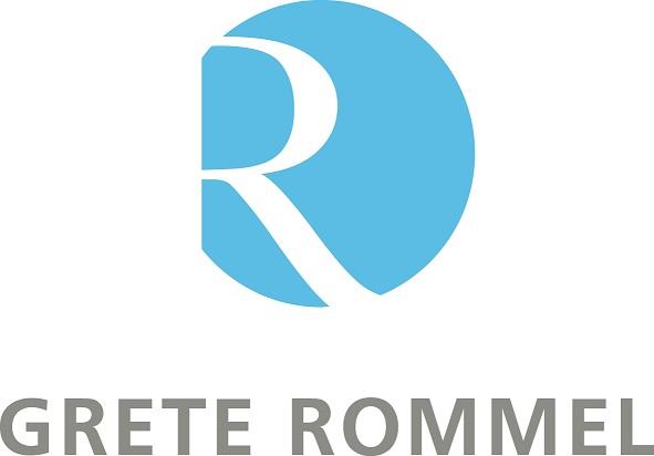 Wäscherei Grete Rommel GmbH