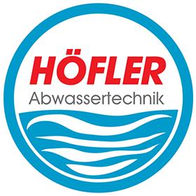 Höfler GmbH