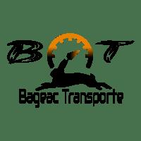 Bageac Transporte