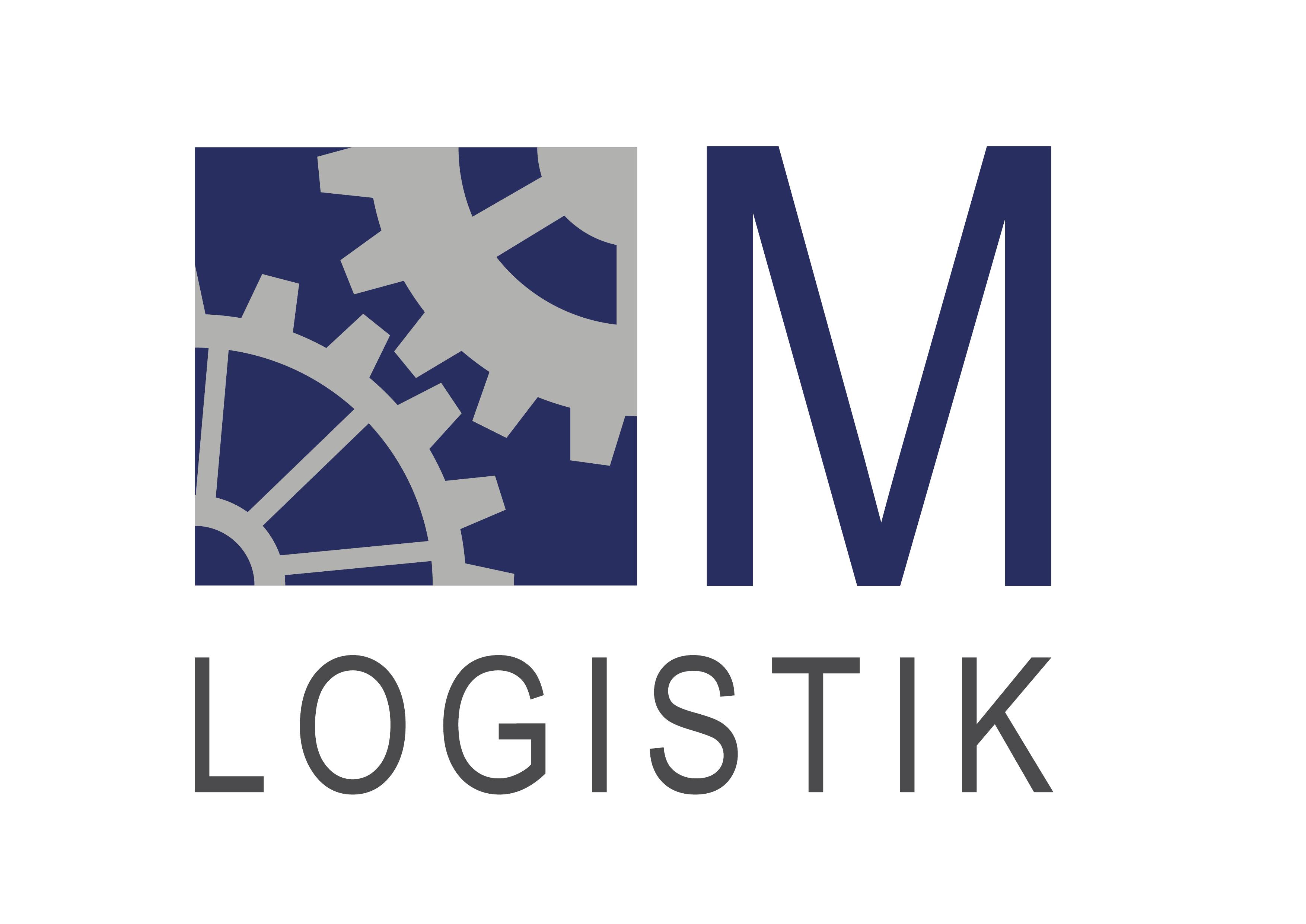 M-Logistik GmbH