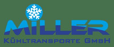 Miller Kühltransporte GmbH