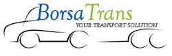 BorsaTrans