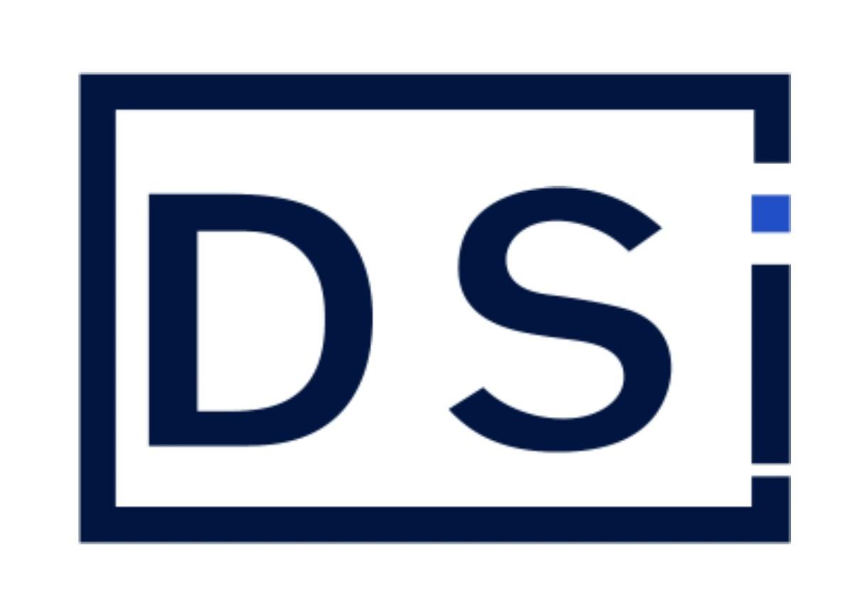DSI-Beratung Weil am Rhein