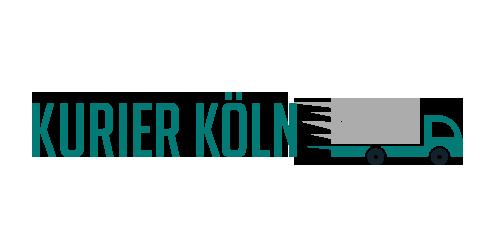 Kurier Köln