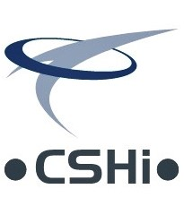 Courier & Service Henkel international CSHi