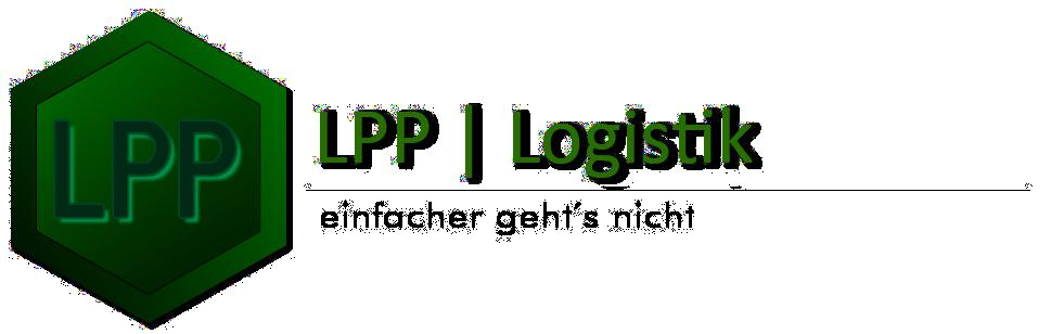 LPP Logistik