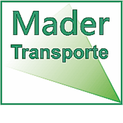 Mader Transporte GmbH & Co. KG