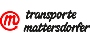 Transportunternehmen Mattersdorfer