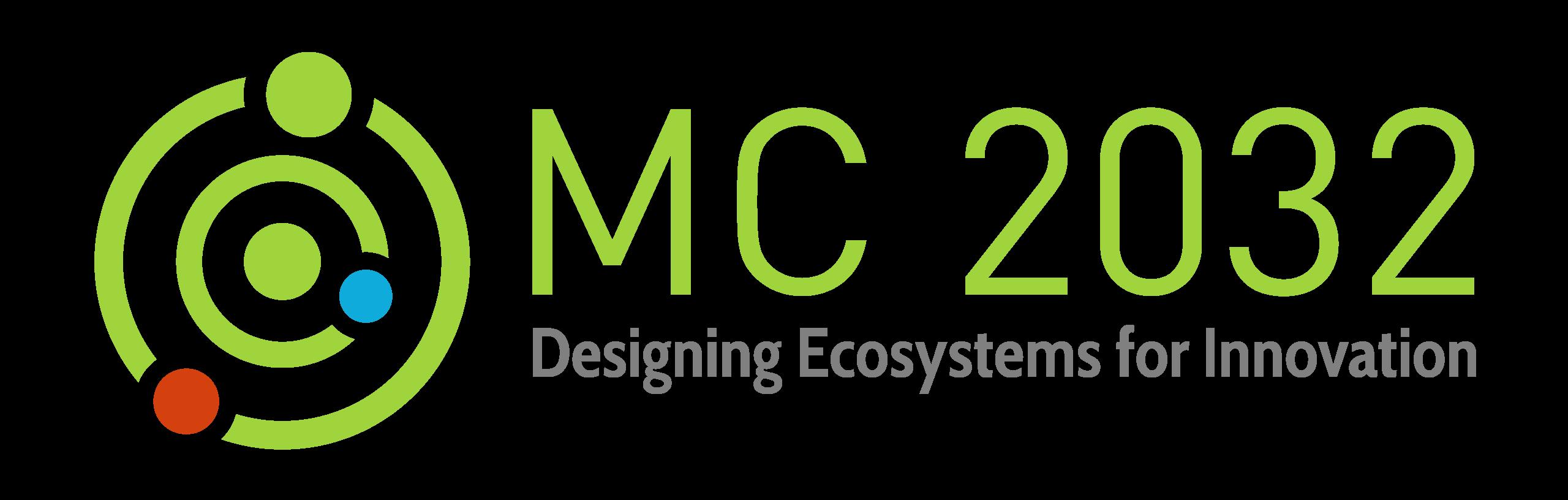 Metropolitan Cities 2032