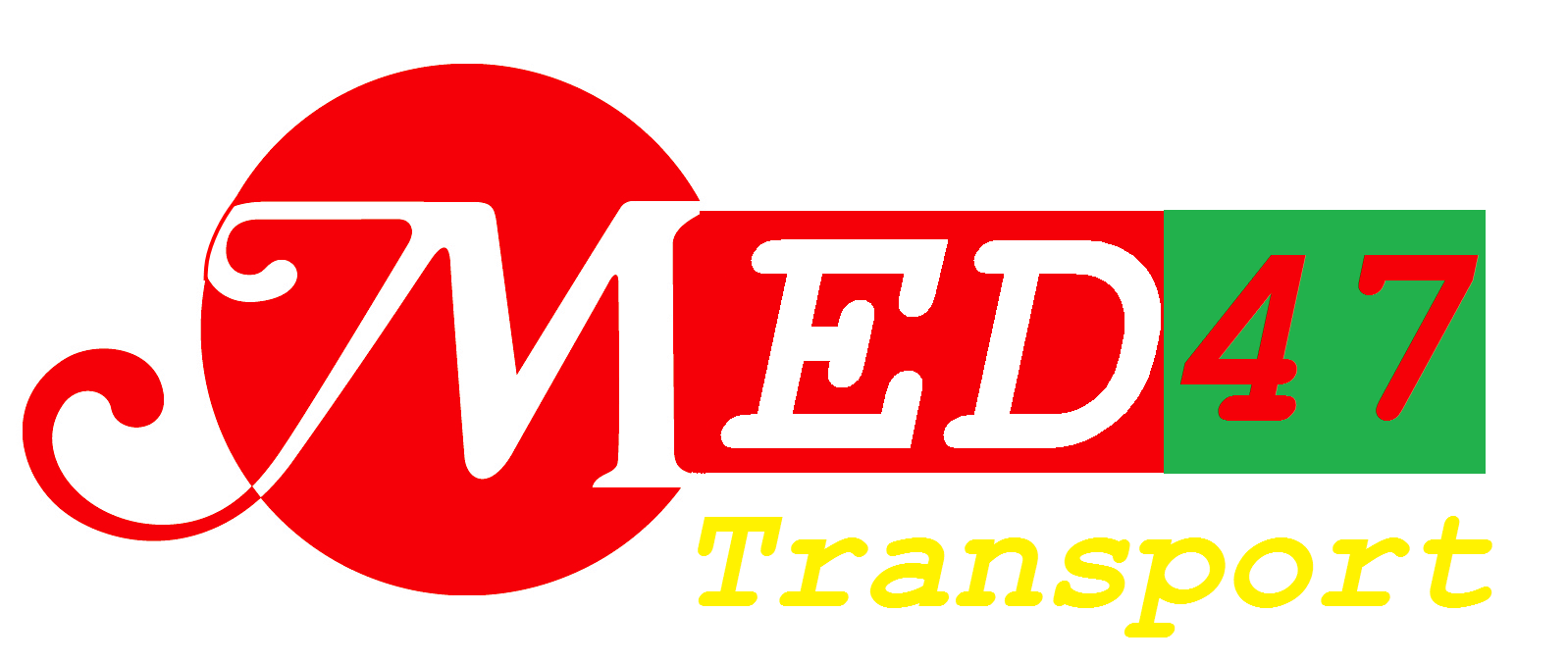 MED 47 Transport