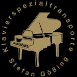 Klavierspezialtransporte Stefan Gößing