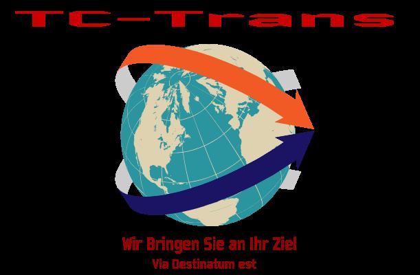 TC-Trans Transport und Logistik