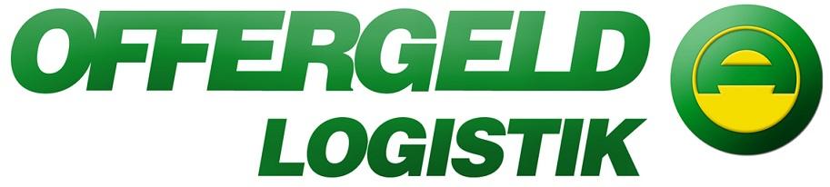 Offergeld GmbH & Co. KG