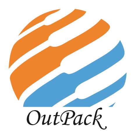OutPack