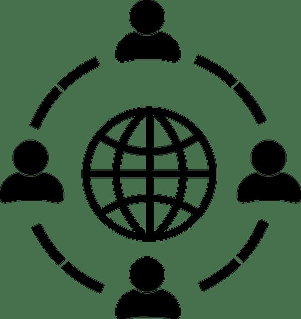 Logistik Outsourcing – Vor- und Nachteile