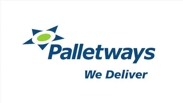 Palletways Deutschland GmbH