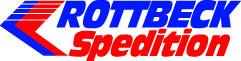 Rottbeck Spedition GmbH