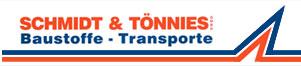 Schmidt & Tönnies GmbH
