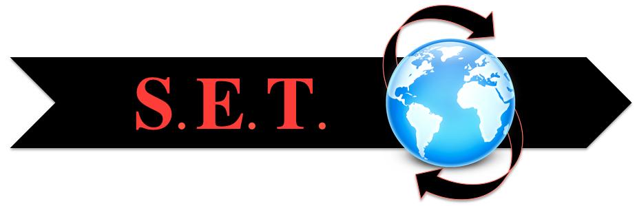S.E.T. – Selinar Express Transporte