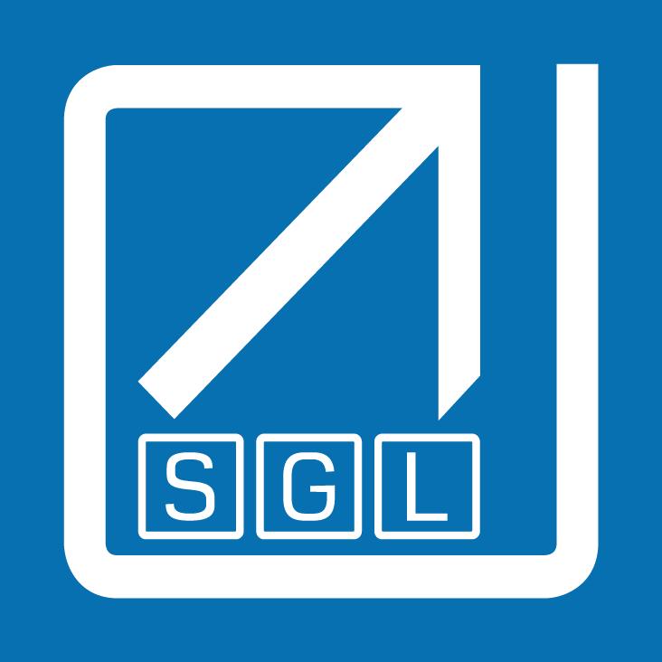 SGL GmbH – Arbeitsbühnen & Staplervermietung